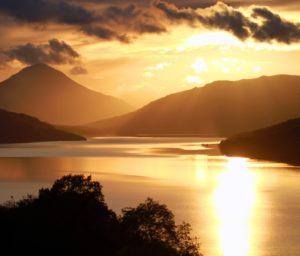 Scotland property finders